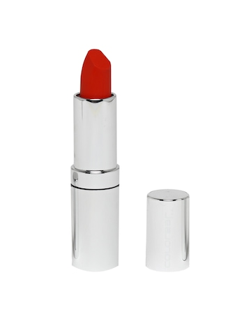 Colorbar Orange Punch Matte Touch Lipstick 13 M at myntra