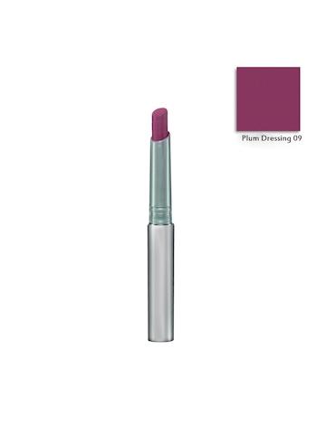 Colorbar Plum Dressing Lipstick 09