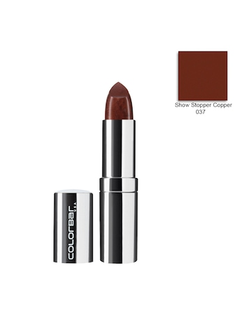 Colorbar Soft Touch Show Stopper Copper Lipstick 037