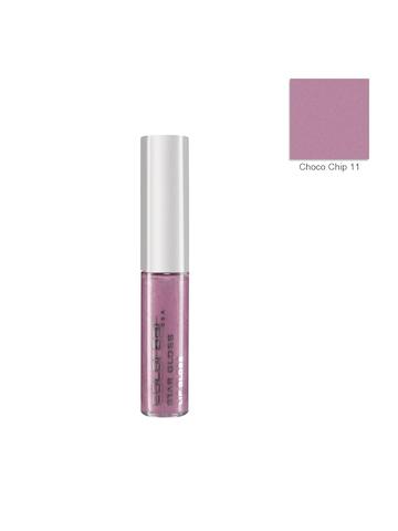Colorbar Star Mauve Fizz Lip Gloss 014