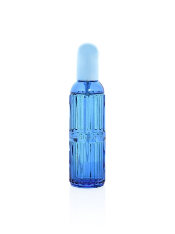 Colour Me Men Blue Perfume