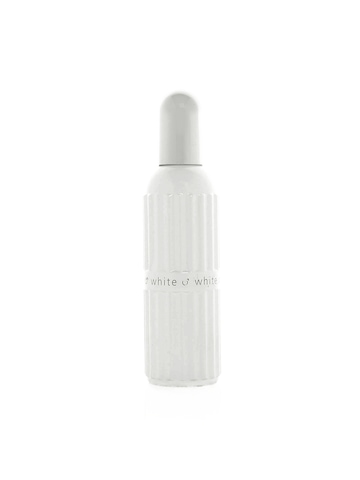 Colour Me Men White Perfume