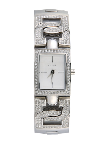 DKNY Women Quartz Watch