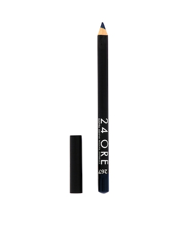 Deborah 24 Ore Eye Pencil 267