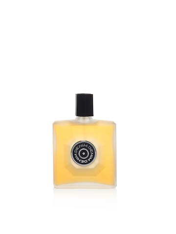 Denim Men Original Perfume