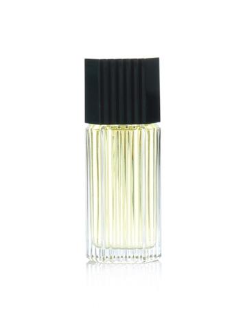 Estee Lauder Men 100 ml Perfume