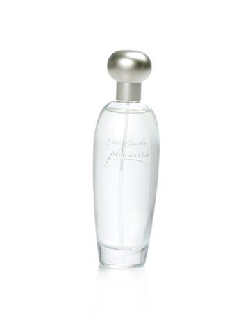 Estee Lauder Women Pleasures 100 ml Perfume