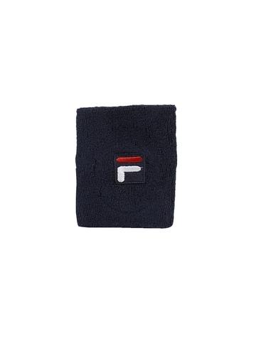 Fila Unisex Blue Wristband