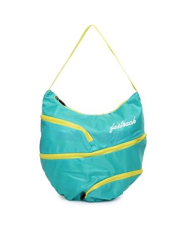 FASTRACK SLING BAG A0218NBK01AA price at Flipkart, Snapdeal, Ebay ...