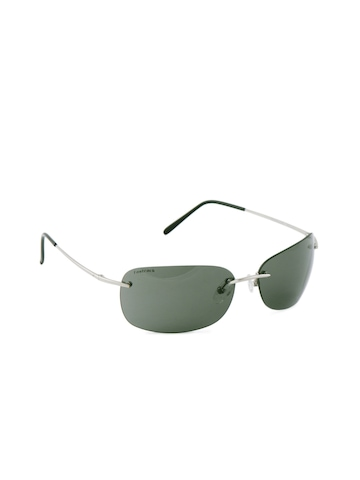 Fastrack Men Steal Sunglasses