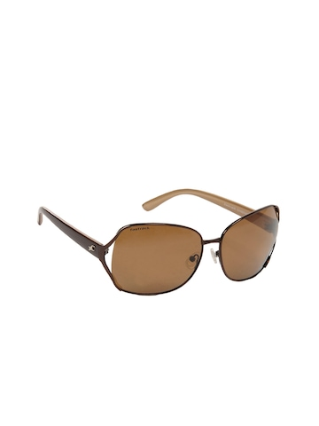 Fastrack Women FT Girl Sunglasses