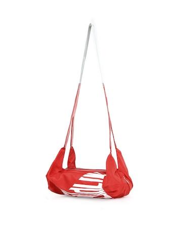 Fastrack Women Red Sling Bag