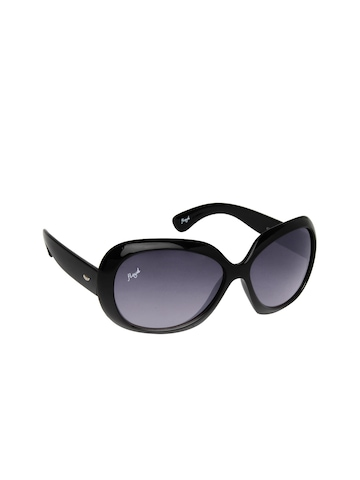 Floyd Women Sunglasses 4098 at myntra
