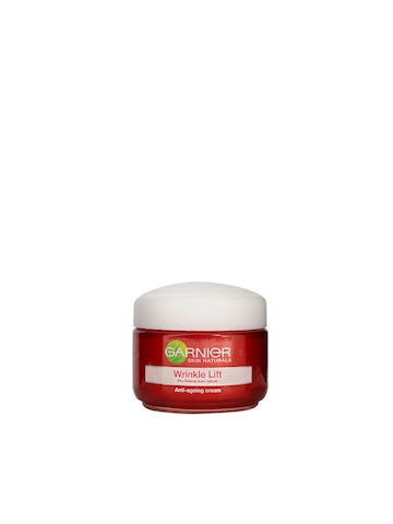 Garnier Women Wrinkle Lift Anti-Ageing Cream 18gm