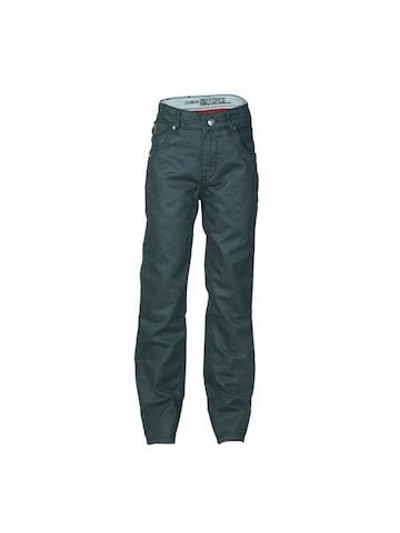 Gini and Jony Boys Black Jeans