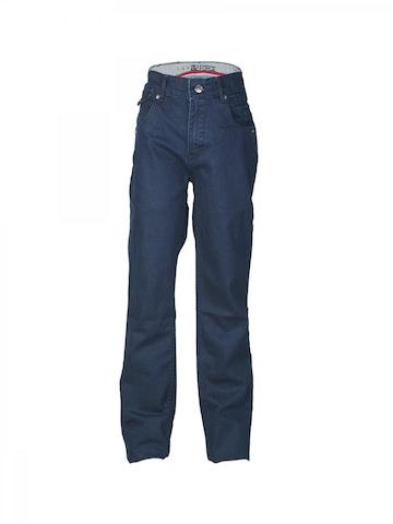 Gini and Jony Boys Blue Jeans