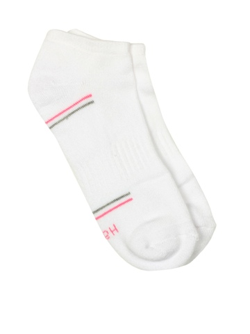 Hanes Women Assorted Socks