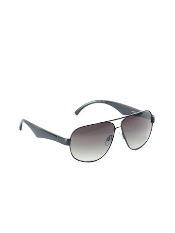 Idee Men Metallic Sunglasses