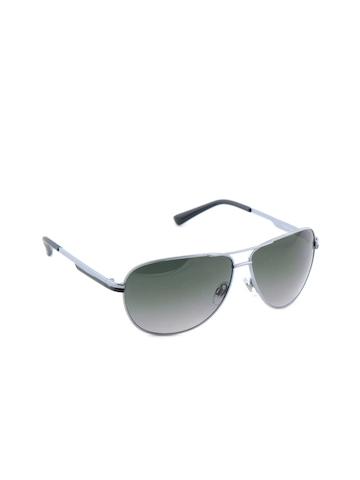 Image Women Classic Eyewear Black Sunglasses