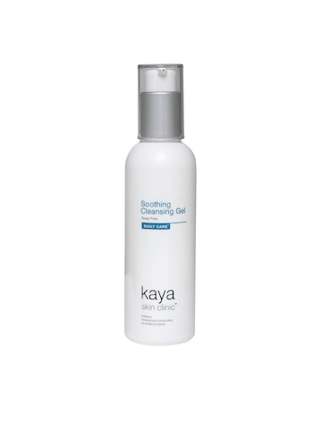 Kaya Skin Clinic Daily Care Soothing Cleansing Gel at myntra