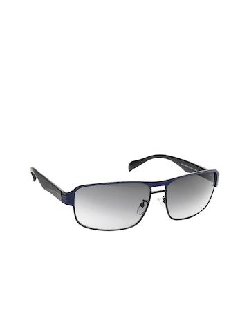 Killer Unisex Sunglasses at myntra