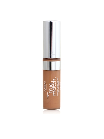 LOreal True Match Light Medium Concealer n4-5