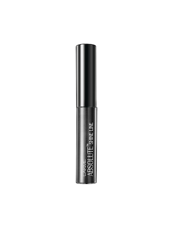 Lakme Absolute Shine Line Smoky Grey Eye Liner