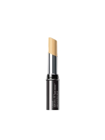 Lakme Absolute White Intense Light to Medium Concealer