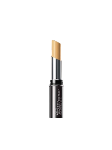 Lakme Absolute White Intense Medium to Dark Concealer