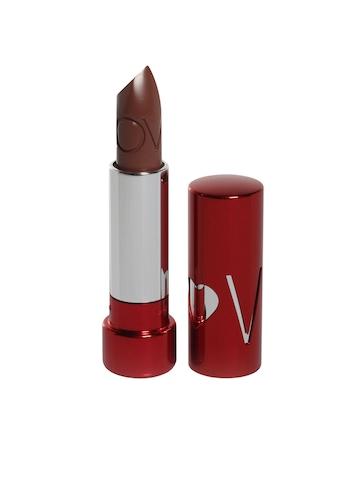 Lakme Lip Love Chocolat Caress Lipstick