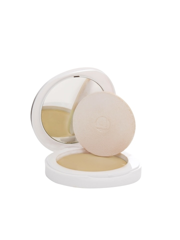 Lakme Perfect Radiance Intense Whitening 03 Compact