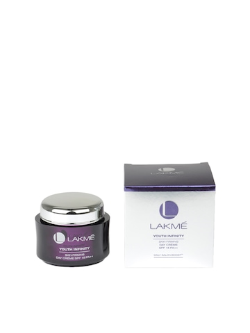 Lakme Youth Infinity Day Creme