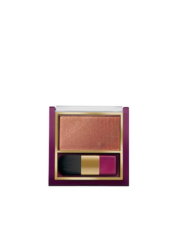 Lakme Women Pure Rouge Ginger Surprise Blusher