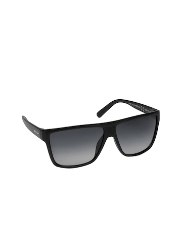 Lee Cooper Unisex Sunglasses at myntra