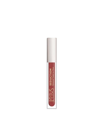 Lotus Herbals Seduction Sappy Watermelon Lip Gloss 42