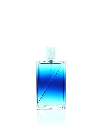 Rising Wave Men Perfume