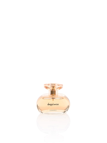 Maryaj Women Happiness Perfume