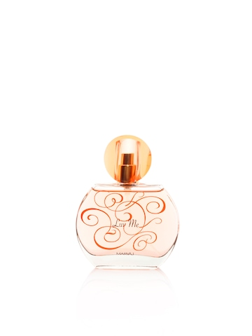Maryaj Women Luv Me Perfume