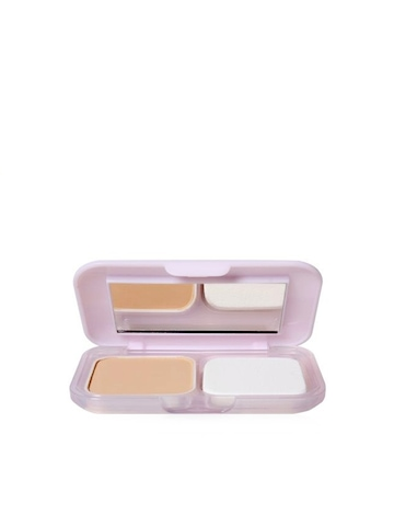 Maybelline Clear Glow All in One Light Compact Powder 01