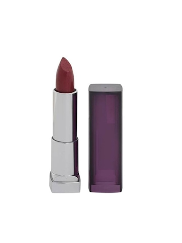 Maybelline Color Sensational Plum Paradise Lipstick 425