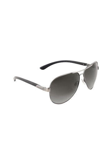 Miami Blues Men Sunglasses