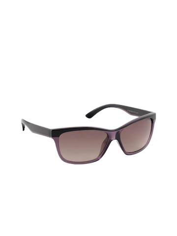 Miami Blues Unisex Sunglasses