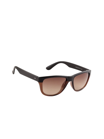 Miami Blues Unisex Sunglasses