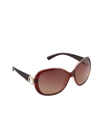 Miami Blues Women Sunglasses