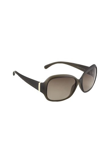 Miami Blues Women Sunglasses