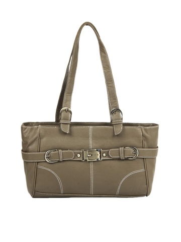 Murcia Women Olive Handbag