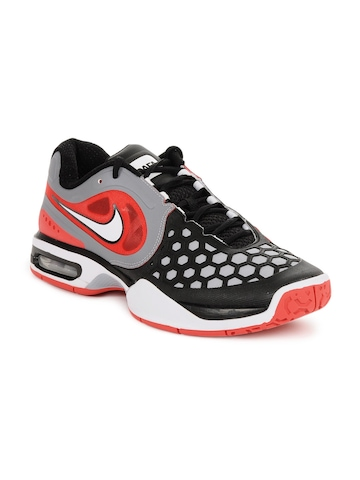 nike air max dragon 2x price