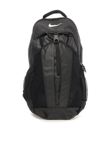 e9e89f50ca23 Nike Ultimatum Max Air Utility Backpack