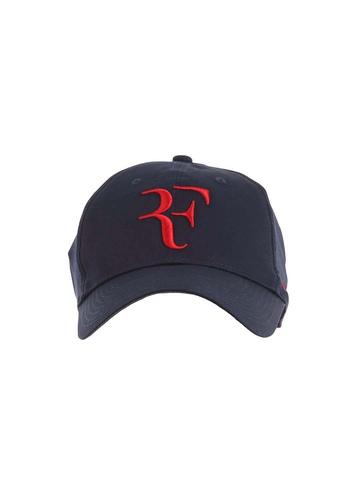 Nike Unisex Blue Cap