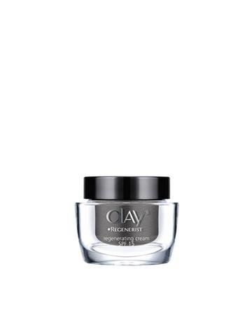 Olay Regenerist Adavanced Anti Aging Day Cream